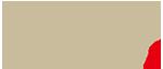 HairSalon 美粧院 |丸亀|ヘアサロン|ネイル|マツエク|ウェディング